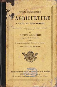 Agri_chevalier_red